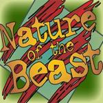 nature of the beast ccg