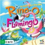 ring o flamingo