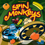 spinmonkeys